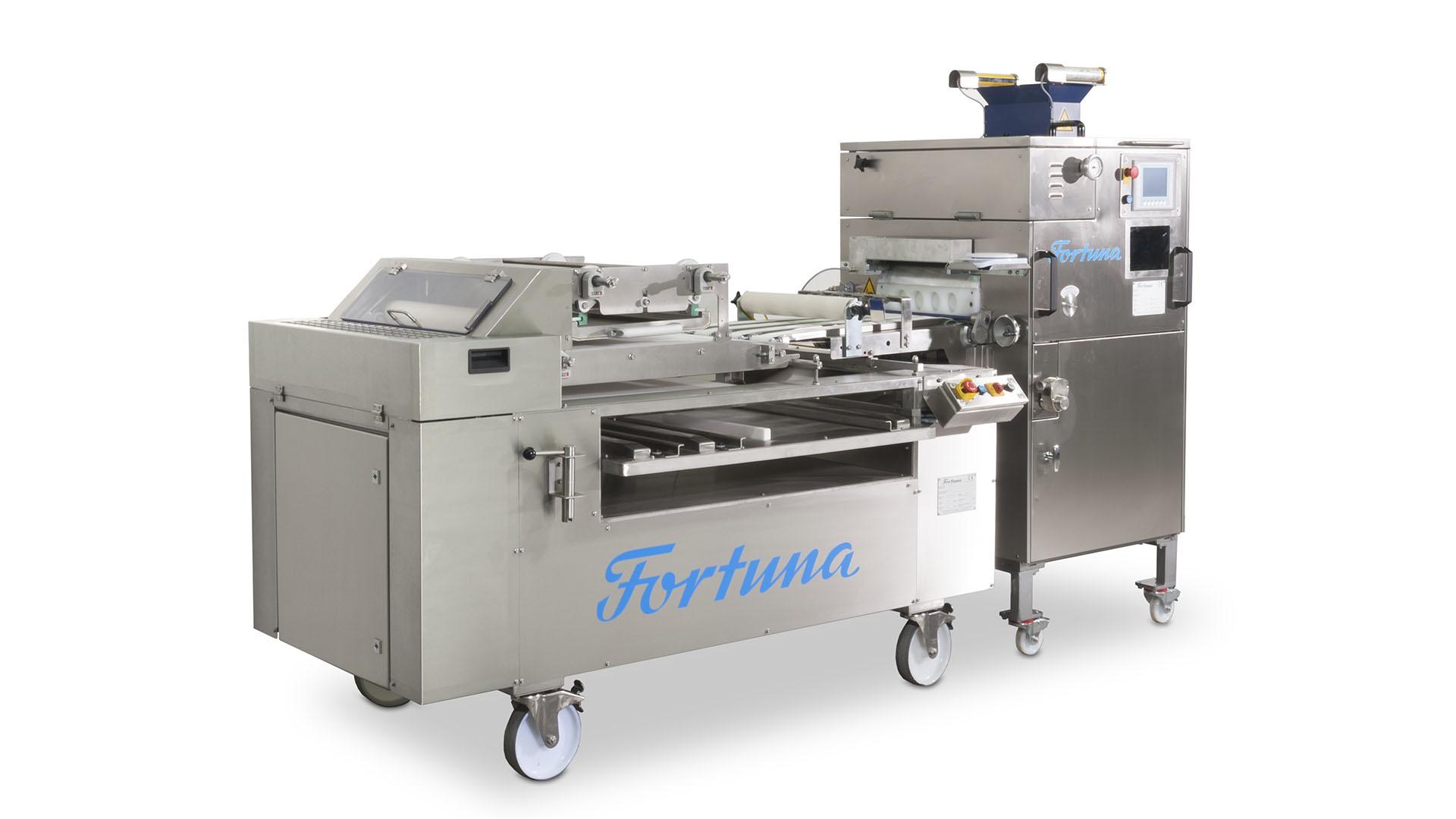 Fortuna-Absetzeinrichtung-BAK-Primus