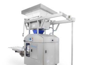 Fortuna-Aufgesetzter-Teigportioniertrichter-160kg_Arbeitsposition