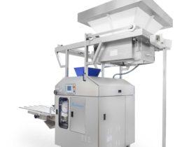 Fortuna-Aufgesetzter-Teigportioniertrichter-160kg_Reinigungsposition