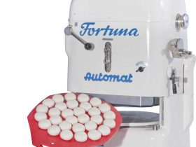Fortuna-Automat