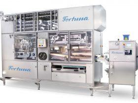 Fortuna-Broetchenanlage-Primus-PremiumKQA