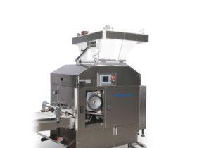 Fortuna-Kunststofftrichter-klappbar-160kg_Arbeitsposition