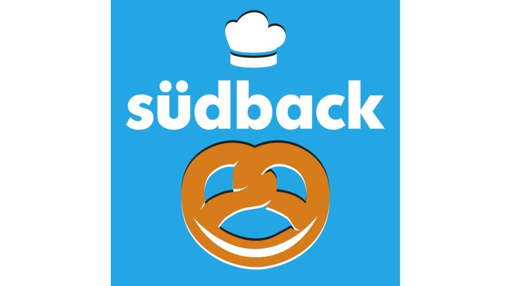 Fortuna-Suedback